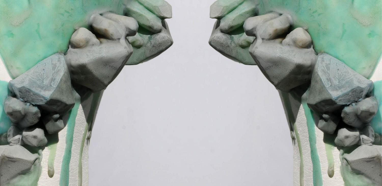 cropped-hand2.jpg
