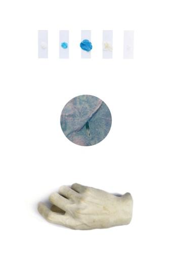 Tarryn-Handcock_Body-Site_100handsites