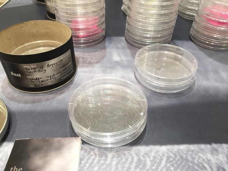 TarrynHandcock_dustproject_SlowFashionStudio_RMITGallery