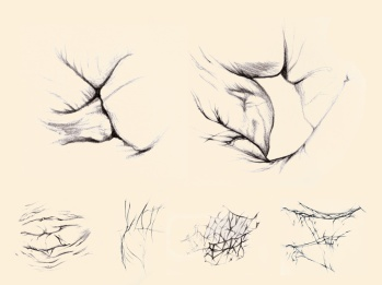 TarrynHandcockhand-site-sketches1