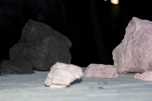 TarrynHandcock_Rocks_Photo-RenGregorcic