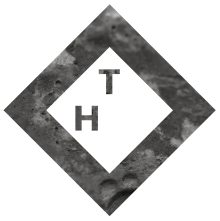 Tarryn Handcock logo