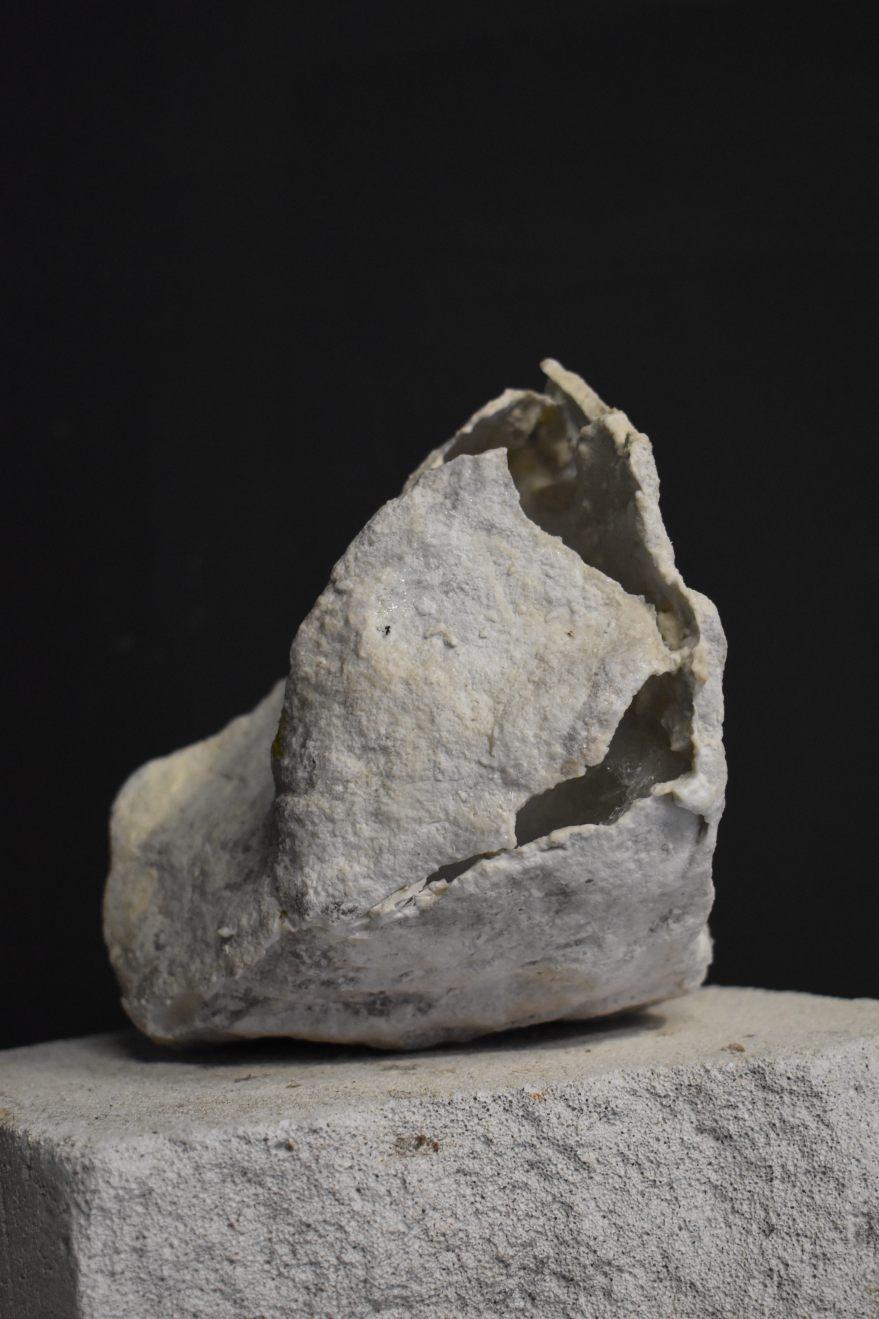 TarrynHandcock_ArtificialGeology_ImitationGeode1e